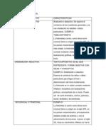 texto expositivo (1)