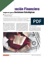 Finanzas a Corto Plazo