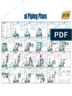 Poster for API Sealing Plans[1]