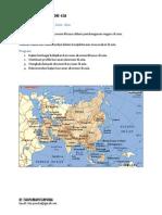 Kawasan Ekonomi Khusus Oleh ISEZ Asia