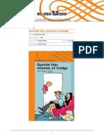 Guía de Actividades Evaluativas de Lectura - JPR504