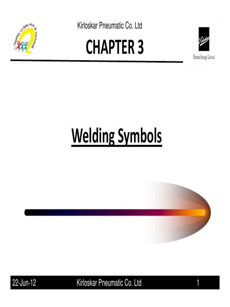 Welding symbols welding electric heating buycottarizona Image collections