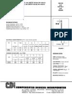 data sheet 1N3600