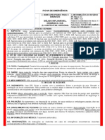 2-4-dinitrofenil-hidrazina_solido