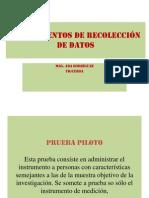 Instrum. de Recol.datos-Ref.bibliografiacas[1]