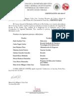 certificacin 2013-2014-87-cge