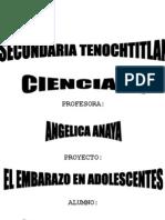 Embarazo en la adolecencia.doc