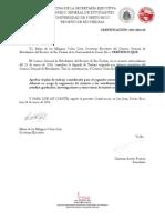 certificacin  2013-2014-88-cge