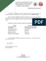 certificacin 2013-2014-89-cge