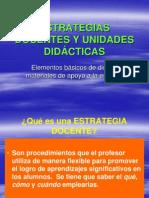 estrategiasdocentesyunidadesdidacticas-1216071812232447-8