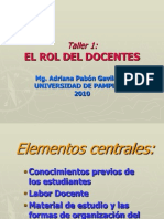 1-elroldeldocente-100330202530-phpapp01