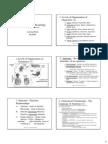 bab2-pengenalananatomifisiologi