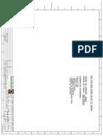 QTA Allflex - 119106700