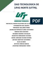 AVANZE DE CIRCUITOS.docx