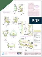 PCHC PL E12.19 006 V1 Alcantarilla