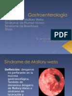 sindromesss