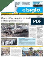 DEFINITIVAMIERCOLES15ENEROMARACAY.pdf