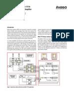 AV02-2211EN AN_5442 MGA-17516 07Apr2011,0.pdf