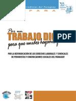 Campaña Trabajo Digno.pdf