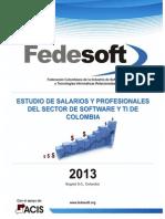 ResultadoEncuestaProfesionales2013.pdf