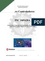 MicroControladores PIC[1]