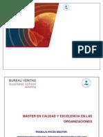 Tfm Estandarizacion de Procesoproductivo Julio12 Bravo Asencios.doc