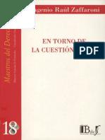 49733827-en-Torno-de-La-Cuestion-Penal-Zaffaroni-Eugenio-Raul.pdf