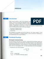 Ch 6 - Mat Foundations by Das