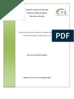 trabajo-final.innovacion1.pdf