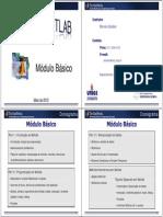 Modlulo1_versao_impressao.pdf