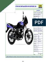 1316inst.moto-um Fastwind 220