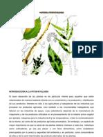 introduccinalafitopatologa-121210214538-phpapp01