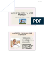 DIAPOSITIVAS-DESARROLLO_FÍSCO-NIÑEZ_TEMPRANA_E_INTERMEDIA
