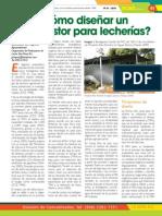 Disenho_de_biodigestor_para_lecherias.pdf