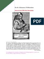 Esteganografía de Johannes Trithemius.docx