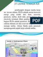 D3 PLTA