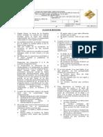 Bimestral Filo Moderna 11 3 Periodo (2)