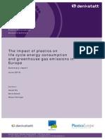 Final Denkstatt Report (Vers 1 3) September 2010