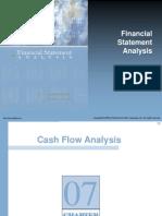 93343417-cash-flow