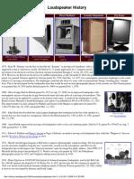 LOUCSPEAKERTIMELINE.pdf