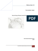 BA14 TANAMAN HIAS.pdf