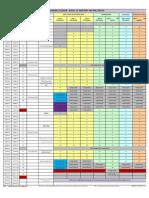 2013 DOH Academic Calendar v5