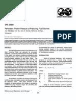 articulo caida de presion en disparos.pdf