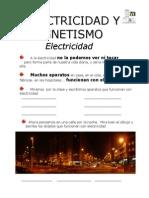 10 Electricidad Magnetismo