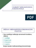drz_subjekt (1)