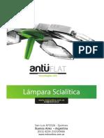 Manual Antu flat_11-01-12.pdf