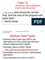 Topic12ADTS_GenericDataStructures