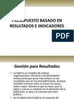 09 C.P. Jose Luis Linares Reyes - PbR y SED