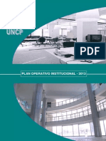 147618741-POI-UNCP-2013