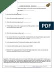 Wolfram|Alpha Activity - Topic, College Algebra Activities - Sample